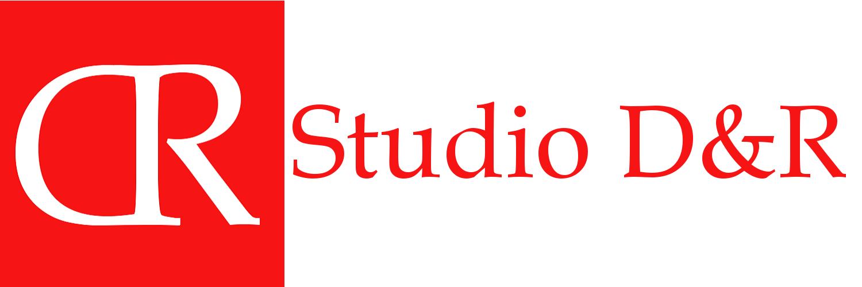 Studio D&R